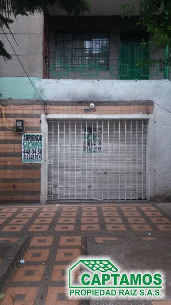 Local disponible para Arriendo en Medellin con un valor de $800,000 código 1069