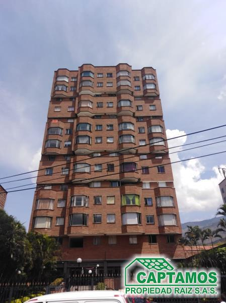 Oficina-Local disponible para Arriendo en Medellin con un valor de $2,000,000 código 1331