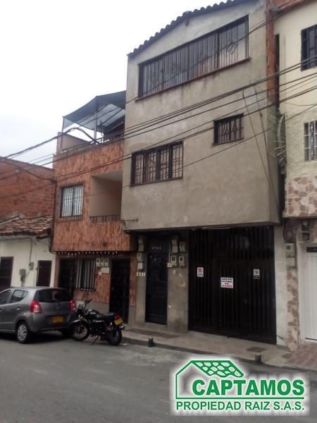 Local disponible para Arriendo en Medellin con un valor de $680,000 código 1161