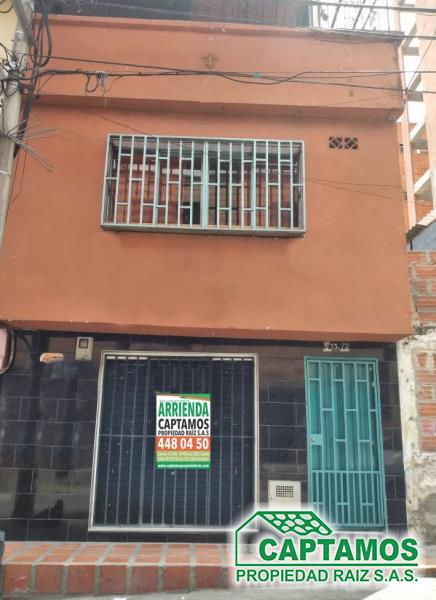 Local disponible para Arriendo en Medellin con un valor de $800,000 código 1867